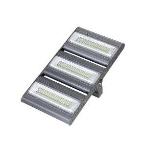 REFLEKTOR LED 3x50W 6500K 16500Lm IP65 SMD BRILIGHT