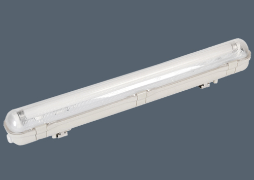 SVETILJKA LED DIHTOVANA 1X9W 600mm IP65 JF6109