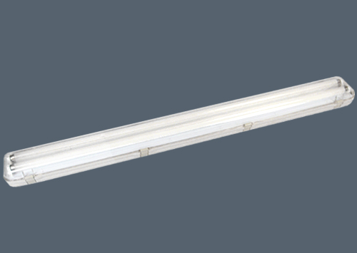 SVETILJKA LED DIHTOVANA 2X18W 1200mm IP65 JF6218