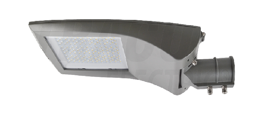 SVETILJKA ULICNA LED ILIGHT 52 24LED/52W/6914lm/700mA/4000K/IP67/IKO ITECH